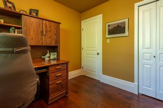 Photo 26: 2960 Willow Creek Rd in : CR Willow Point House for sale (Campbell River)  : MLS®# 875833