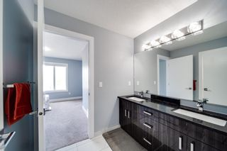 Photo 42: #7 1768 BOWNESS Wynd in Edmonton: Zone 55 Condo for sale : MLS®# E4247802