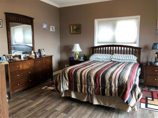 Photo 16: 3 Pelican Drive in Pelican Lake: R34 Residential for sale (R34 - Turtle Mountain)  : MLS®# 202026627