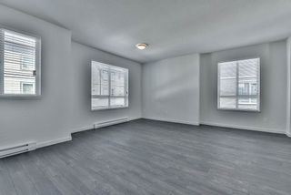 Photo 14: 59 14555 68 Avenue in Surrey: East Newton Townhouse for sale : MLS®# R2209199