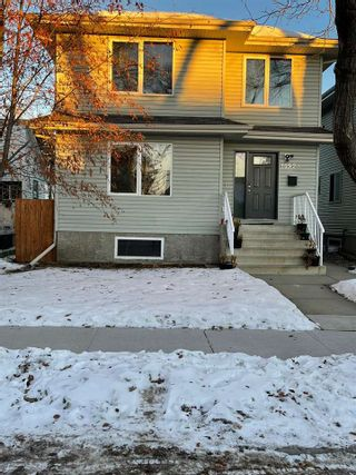 Photo 2: 10928 77 Avenue NW in Edmonton: Zone 15 House for sale : MLS®# E4223961