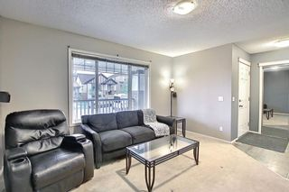 Photo 5: 2350 Sagewood Crescent SW: Airdrie Detached for sale : MLS®# A1117876