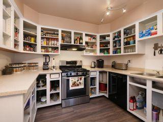 Photo 6: 1227 Carlisle Ave in : Es Saxe Point Half Duplex for sale (Esquimalt)  : MLS®# 862144