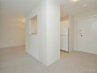 Photo 14: 210A 2040 White Birch Rd in SIDNEY: Si Sidney North-East Condo for sale (Sidney)  : MLS®# 731869