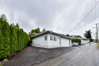 """Photo 35: 836 CHERRY Street in New Westminster: The Heights NW House for sale in """"Victory Heights"""" : MLS®# R2470973"""