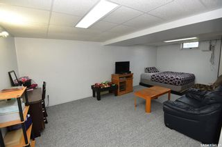 Photo 13: 206 Cartha Drive in Nipawin: Residential for sale : MLS®# SK826195