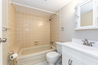 """Photo 21: 313 2551 WILLOW Lane in Abbotsford: Abbotsford East Condo for sale in """"Valley View Manor"""" : MLS®# R2459812"""