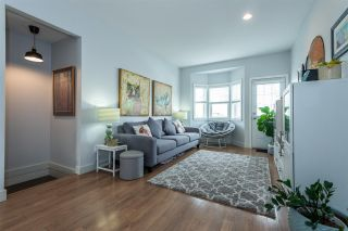 Photo 5: 7 31235 UPPER MACLURE Road in Abbotsford: Abbotsford West Townhouse for sale : MLS®# R2556286