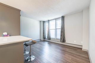 Photo 10: 203 1530 15 Avenue SW in Calgary: Sunalta Apartment for sale : MLS®# A1142672