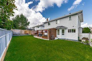 Photo 38: 9246 211B Street in Langley: Walnut Grove House for sale : MLS®# R2589833