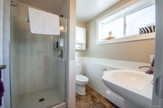 Photo 31: 1495 Shorncliffe Rd in : SE Cedar Hill House for sale (Saanich East)  : MLS®# 866884