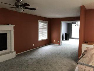 Photo 11: 9003 115 Avenue in Fort St. John: Fort St. John - City NE House for sale (Fort St. John (Zone 60))  : MLS®# R2489449