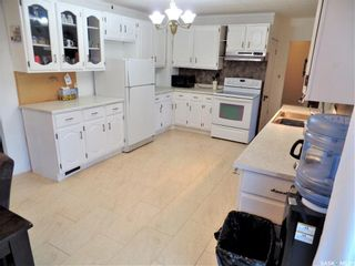 Photo 10: 21 22 Leicester Street in Evesham: Residential for sale : MLS®# SK868363