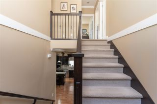 Photo 17: 5978 131A Street in Surrey: Panorama Ridge House for sale : MLS®# R2576432