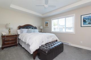 Photo 11: 1121 Smokehouse Cres in Langford: La Happy Valley House for sale : MLS®# 841122