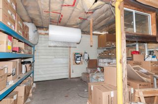 Photo 6: 320 Mary St in : VW Victoria West Industrial for lease (Victoria West)  : MLS®# 865935