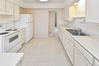 Photo 12: 1960 CARNARVON St in : SE Camosun House for sale (Saanich East)  : MLS®# 884485