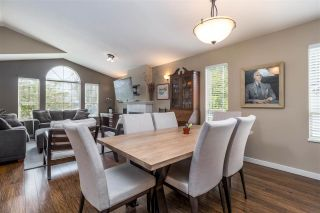Photo 4: 1647 PHILIP Avenue in North Vancouver: Pemberton NV House for sale : MLS®# R2263711