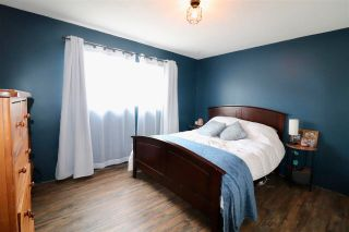 Photo 17: 4314 ALFRED Avenue in Smithers: Smithers - Town House for sale (Smithers And Area (Zone 54))  : MLS®# R2581542
