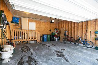 Photo 43: 162 Aspen Stone Terrace SW in Calgary: Aspen Woods Detached for sale : MLS®# A1069008