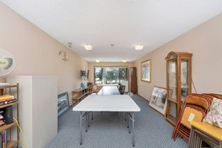 Photo 26: 215 10110 Fifth St in : Si Sidney North-East Condo for sale (Sidney)  : MLS®# 880325