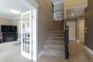 "Photo 6: 34453 MARCLIFFE Place in Abbotsford: Abbotsford East House for sale in ""THE QUARRY"" : MLS®# R2157137"