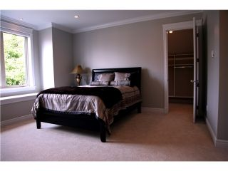 Photo 6: 3903 W 22ND AV in Vancouver: Dunbar House for sale (Vancouver West)  : MLS®# V1029124