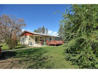 Photo 18: 336 Sabourin Street in STPIERRE: Manitoba Other Residential for sale : MLS®# 1424810