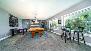 Photo 35: 1041 Hillcrest Manor Estates: Strathmore Detached for sale : MLS®# A1145573