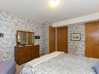 Photo 44: 33 PUMP HILL Landing SW in Calgary: Pump Hill House for sale : MLS®# C4133029