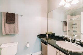 """Photo 17: 403 2330 WILSON Avenue in Port Coquitlam: Central Pt Coquitlam Condo for sale in """"Shaughnessy West"""" : MLS®# R2572488"""