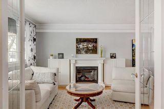 Photo 5: 6220 18 Street SE in Calgary: Ogden Detached for sale : MLS®# C4287265