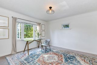 Photo 21: 3074 Colquitz Ave in : SW Gorge House for sale (Saanich West)  : MLS®# 850328