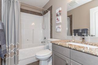 Photo 42: 21 ALTADENA Point: Sherwood Park House for sale : MLS®# E4264561