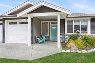 Photo 21: 5115 Dunn Pl in : Na North Nanaimo House for sale (Nanaimo)  : MLS®# 863840