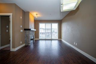 "Photo 7: 312 3192 GLADWIN Road in Abbotsford: Central Abbotsford Condo for sale in ""Brooklyn"" : MLS®# R2527516"