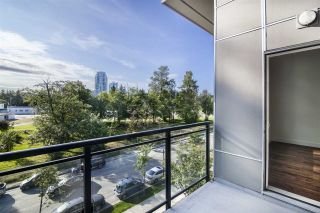 Photo 4: 406 7088 14TH AVENUE in Burnaby: Edmonds BE Condo for sale (Burnaby East)  : MLS®# R2477213