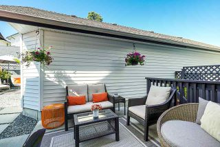 """Photo 20: 19849 69B Avenue in Langley: Willoughby Heights House for sale in """"Providence"""" : MLS®# R2394300"""