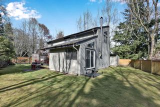 Photo 37: 8955 130B Street in Surrey: Queen Mary Park Surrey House for sale : MLS®# R2563806