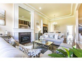 Photo 8: 6125 127 Street in Surrey: Panorama Ridge House for sale : MLS®# R2585835