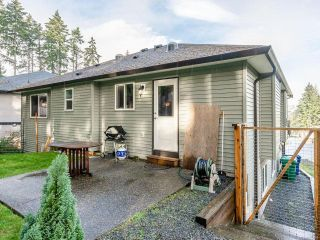 Photo 31: 131 Grace Pl in NANAIMO: Na Pleasant Valley House for sale (Nanaimo)  : MLS®# 805416