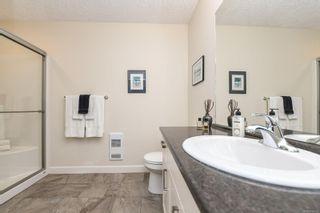 Photo 23: 2074 Lambert Dr in : CV Courtenay City House for sale (Comox Valley)  : MLS®# 878973