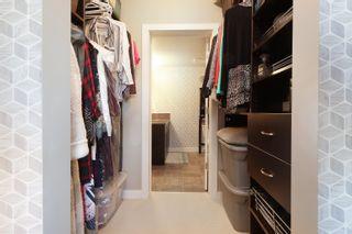 Photo 20: 109 35 STURGEON Road: St. Albert Condo for sale : MLS®# E4264090