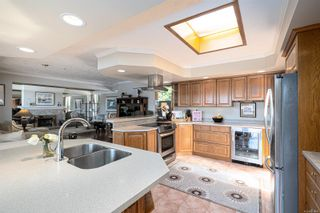 Photo 16: 2290 Kedge Anchor Rd in : NS Curteis Point House for sale (North Saanich)  : MLS®# 876836