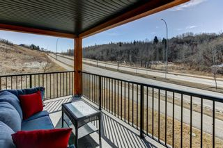 Photo 25: 310 103 Valley Ridge Manor NW in Calgary: Valley Ridge Apartment for sale : MLS®# A1090990