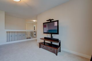 Photo 36: 2336 SPARROW Crescent in Edmonton: Zone 59 House for sale : MLS®# E4240550