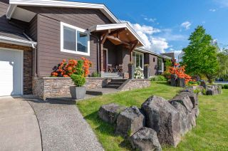 Photo 3: 41368 TANTALUS ROAD in Squamish: Tantalus House for sale : MLS®# R2456583