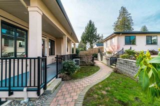 Photo 4: 4563 CLINTON Street in Burnaby: Metrotown House for sale (Burnaby South)  : MLS®# R2545743