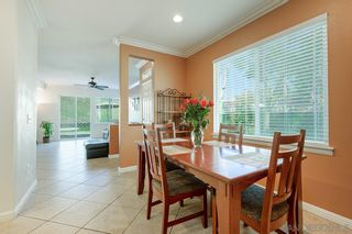 Photo 15: CHULA VISTA Townhouse for sale : 3 bedrooms : 1260 Stagecoach Trail Loop