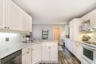 "Photo 13: 44 8855 212 Street in Langley: Walnut Grove Townhouse for sale in ""Golden Ridge"" : MLS®# R2618861"
